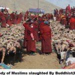 Inilah Gambar-gambar Hoax Pembantaian Muslim di Myanmar ...