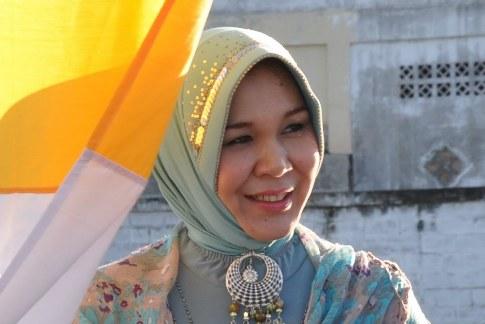 Pemkot Banda Aceh Tambahkan Sehari Cuti Lebaran