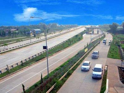 Aceh Dapat Rp1,083 Triliun untuk Perbaikan Jalan Nasional