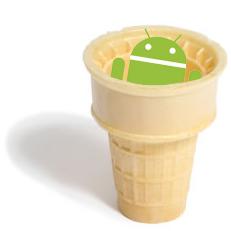 Aplikasi Android Gratis Rawan Bajak Ponsel