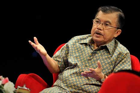 Thein Sein Setuju JK Selesaikan Konflik Rohingnya