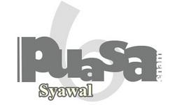 Keutamaan Puasa di Bulan Syawal