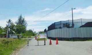 Pemkab Aceh Barat Jamin Kemudahan Investor