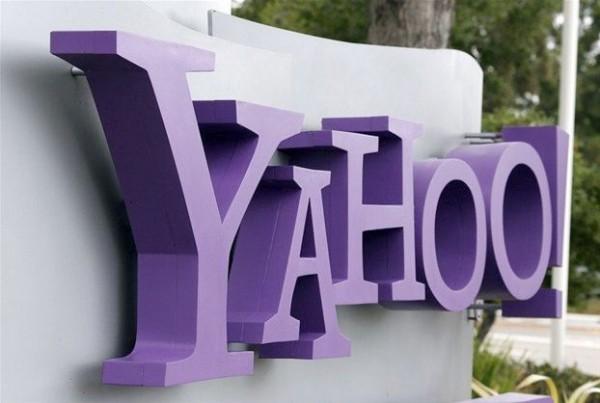 April 2013, Yahoo! Tutup Enam Layanan