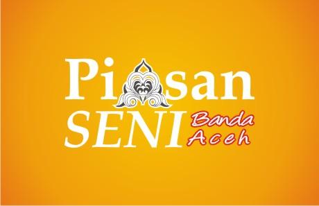 Piasan Seni Banda Aceh Digelar November Ini