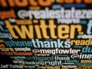 Muslim Amerika Stop Jejaring Sosial, Facebook dan Twitter