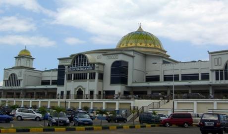 17 Kabupaten-Kota di Aceh Tergolong Miskin, Pidie Paling Miskin