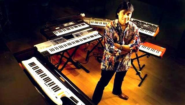 Sebanyak 55 Musisi Ramaikan Sabang Jazz Festival