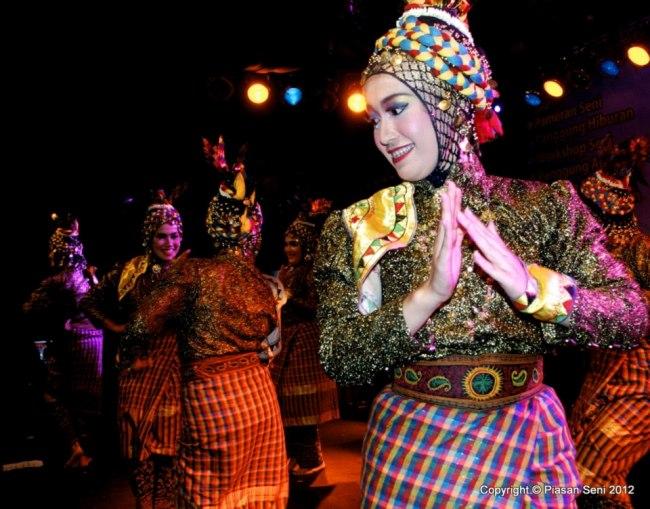 Sejumlah Seniman dan Komunitas Akan Tampil di Piasan Seni Banda Aceh