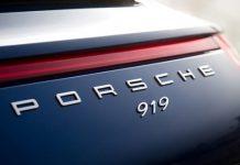 Porsche 919 (ausmotive.com)