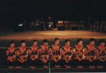 Sanggar Seulaweut IAIN Ar-Raniry (fardelynhacky.multiply.com)