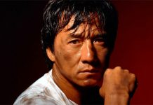 Jackie Chan (entertainment.ie)