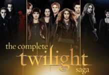 The Twilight Saga (filmofilia.com)