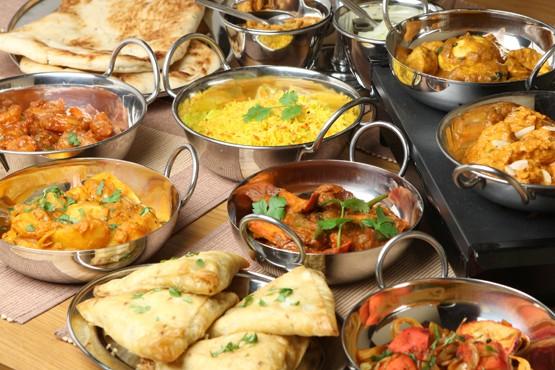 kuliner_india