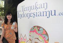 Temukan Indonesiamu (tourismnews.co.id)