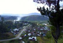 Pemandangan Gayo Lues (dianasaib.blogspot.com)
