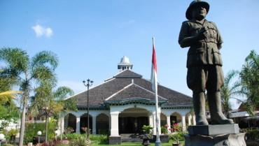 Promosikan Wisata, Ratusan Blogger Indonesia dan ASEAN Kumpul di Solo