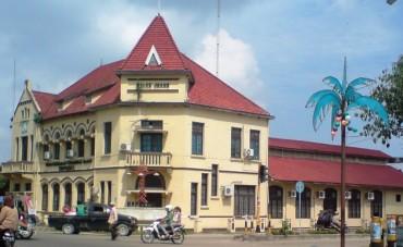 Aceh Timur Kembangkan Wisata Seni dan Budaya