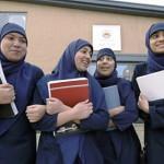 muslimah-inggris