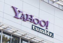 Yahoo! dan Tumblr (mashable.com)