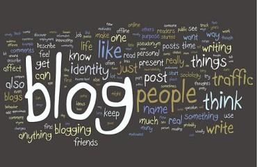 Blog Bahasa Aceh Masuk Kategori 100 Blog Belajar Bahasa di Dunia
