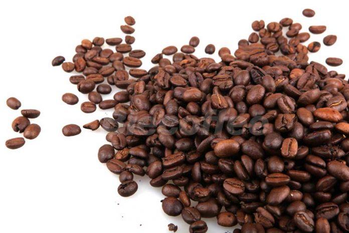 Biecoffee the Atjeh Coffee