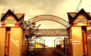 Syekh Abdur-Rauf As Singkili: Ulama Besar dari Tanah Aceh