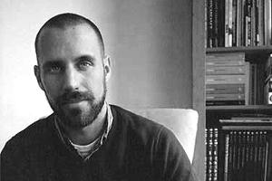 Nourdeen Wilderman; Tadinya Ingin jadi Atheis Sebelum Masuk Islam
