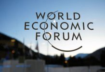 World Economic Foru