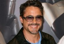 Robert Downey Jr (thetransmittergroup.com)