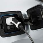 i3 diciptakan sebagai mobil listrik sejak awal yang memungkinkan BMW untuk menyesuaikan setiap elemen dari desainmobil ini.