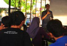 Buka Puasa bersama ABC Regional Banda Aceh (acehblogger.or.id)