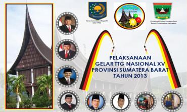 Aceh Ikutkan 7 Inovator di Gelaran TTG Nasional XV