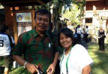 Dr. H. Zulfikar Zen, MA (Foto Zarah C. Gagatiga/lovealibrarian.blogspot.com)