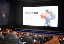 Festival Film Eropa (beatmag.com)