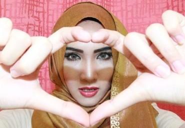 Jelang Syuting, Film 'Hijabers In Love' Gelar Casting Online