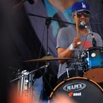 Erik Rico, Hip Hop Ambassador Very Necessary (Foto M Iqbal/SeputarAceh.com)
