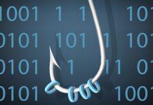 Waspada phishing di situs piala dunia (blog.kaspersky.com)