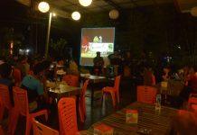 Malam Amal dari Aceh Untuk Palestina Kumpulkan Donasi 7 Juta (Foto IST)