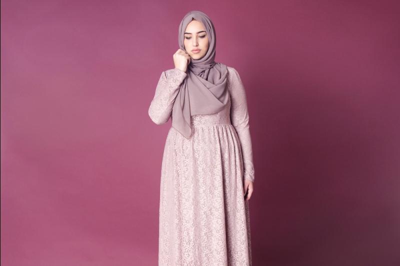 ist_curvy_hijab