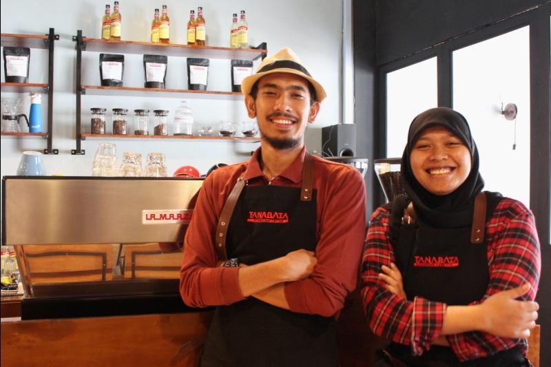 Tanabata_Founder Coffeeshop Ulee Kareng
