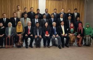 Belajar Mempromosikan Aceh dari Singapura_Dok Disbudpar Aceh