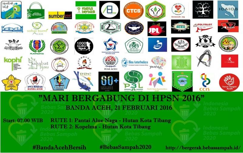 Gerakan Banda Aceh Bersih