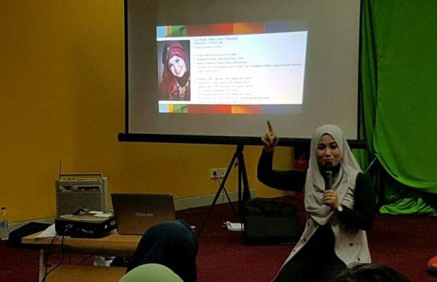 Coaching Clinic 2 Niken Kampus UI_4