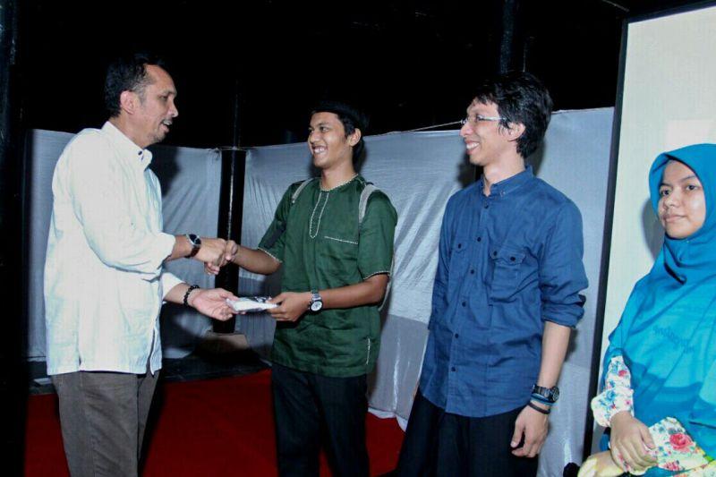 Sosialisasi Branding dan Wisata Halal Wonderful Ramadhan in Aceh_1