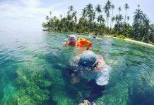 Festival Pulau Banyak 2016_Nurani Sinaga