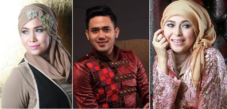 tiga-artis-aceh-konser-di-malaysia-dangdut-asia-2016