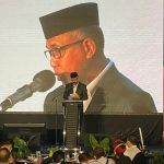 launching calendar of event aceh 2021-disbudpar aceh